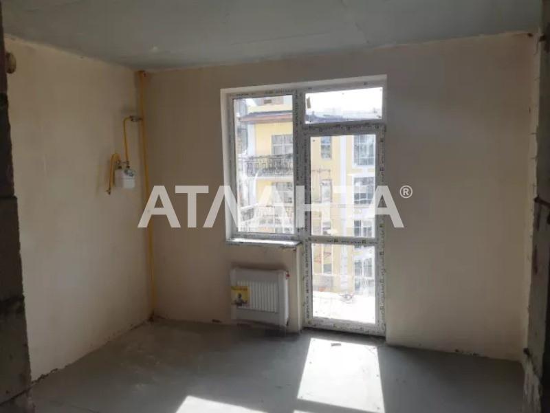 Продается 1-комнатная Квартира на ул. Ул. Метрологическая — 36 000 у.е. (фото №9)