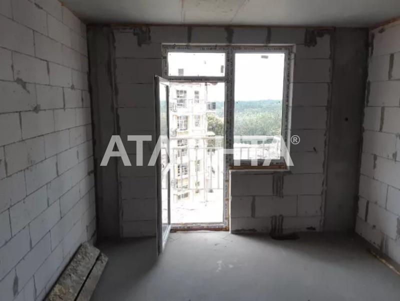Продается 1-комнатная Квартира на ул. Ул. Метрологическая — 36 000 у.е. (фото №11)