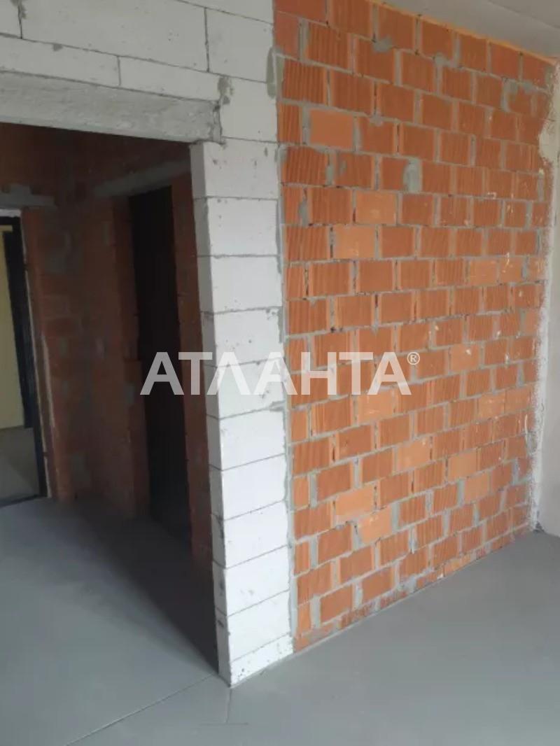Продается 1-комнатная Квартира на ул. Ул. Метрологическая — 36 000 у.е. (фото №12)