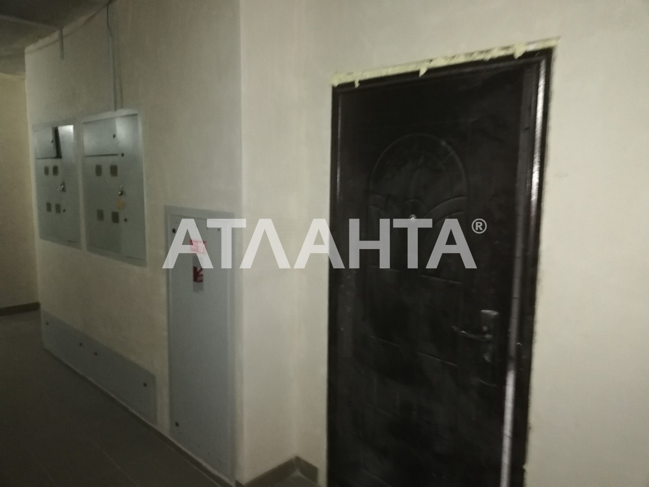 Продается 1-комнатная Квартира на ул. Лобачевского Пер. — 24 900 у.е. (фото №4)