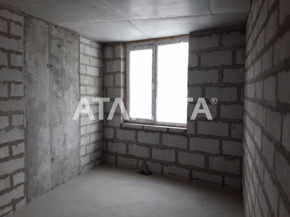 Продается 1-комнатная Квартира на ул. Лобачевского Пер. — 24 900 у.е. (фото №5)