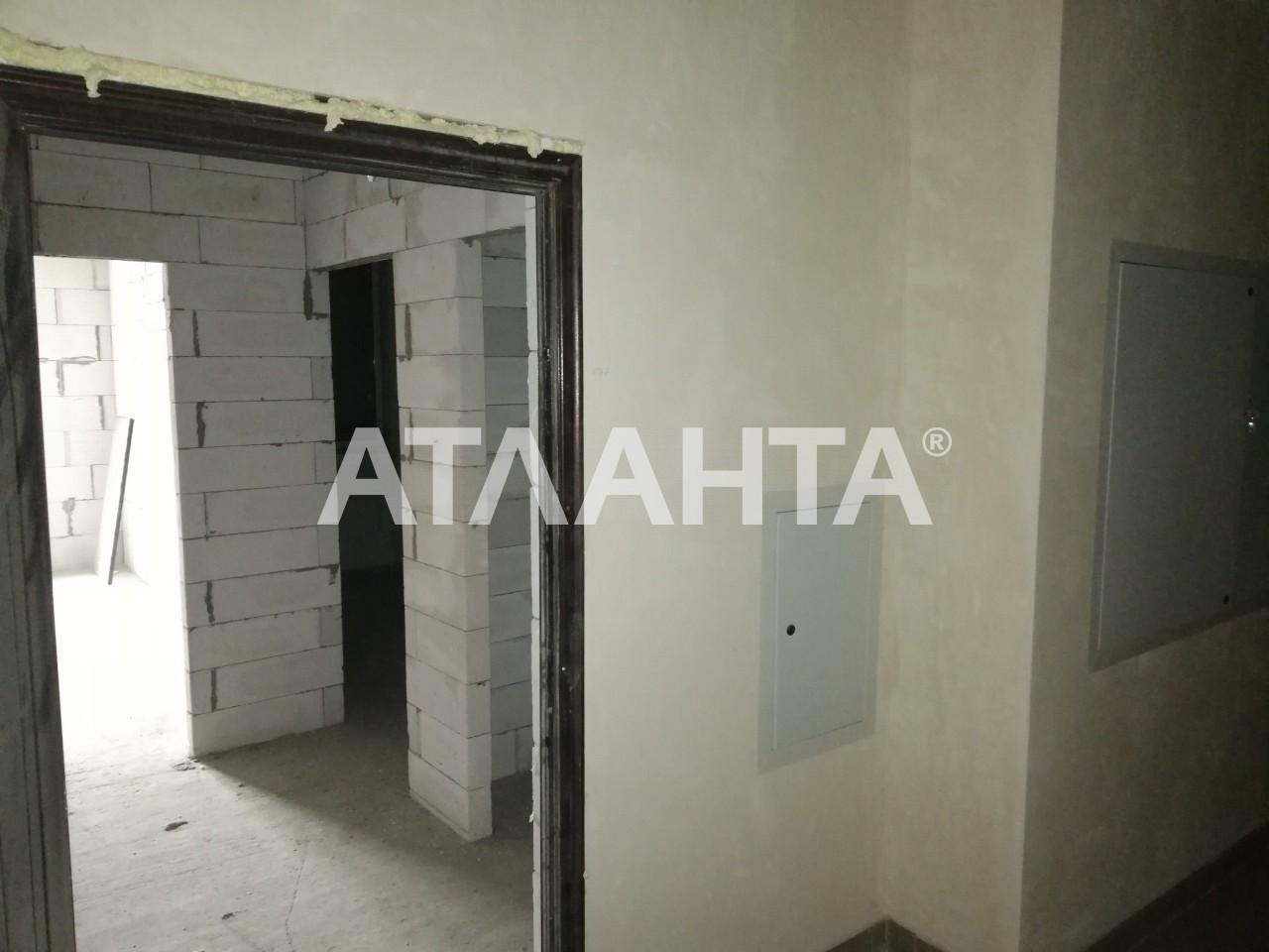 Продается 1-комнатная Квартира на ул. Лобачевского Пер. — 24 900 у.е. (фото №6)