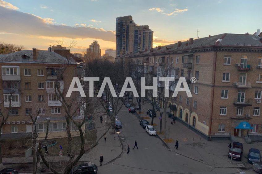 Продается 4-комнатная Квартира на ул. Ул. Цитадельная — 164 800 у.е. (фото №9)