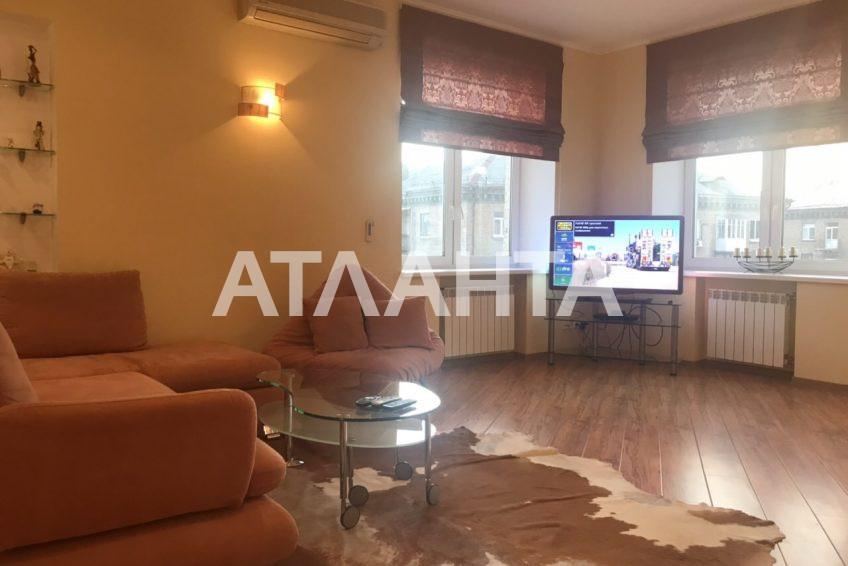 Продается 4-комнатная Квартира на ул. Ул. Цитадельная — 164 800 у.е.