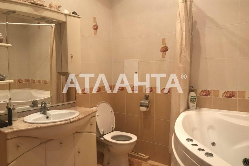 Продается 4-комнатная Квартира на ул. Ул. Цитадельная — 164 800 у.е. (фото №8)
