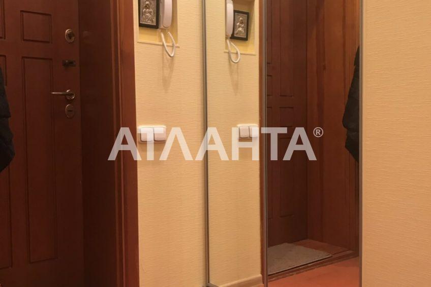 Продается 4-комнатная Квартира на ул. Ул. Цитадельная — 164 800 у.е. (фото №7)