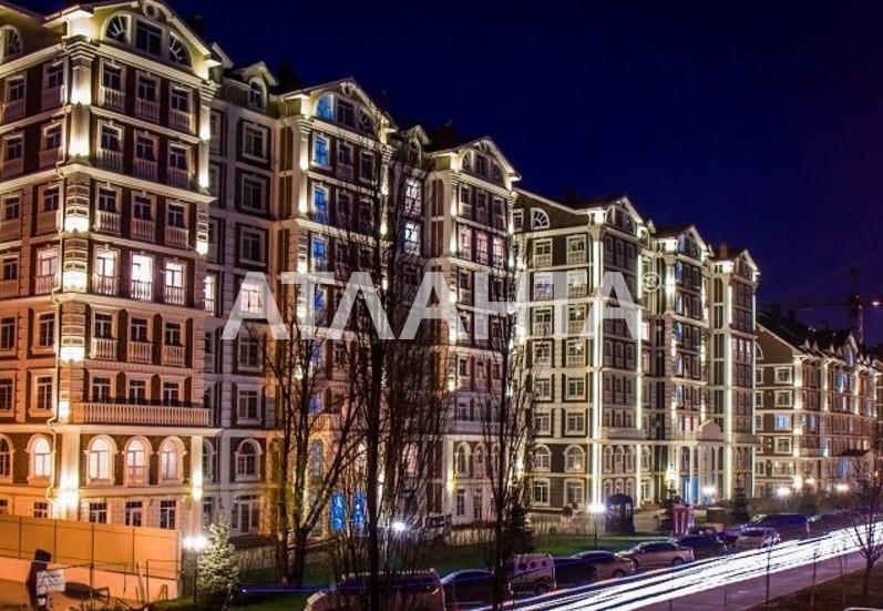 Продается 2-комнатная Квартира на ул. Ул. Луценко Дмитрия — 89 900 у.е. (фото №6)