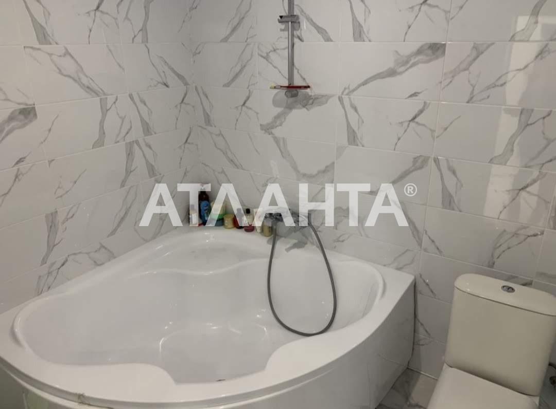 Продается 2-комнатная Квартира на ул. Ул. Луценко Дмитрия — 89 900 у.е. (фото №4)
