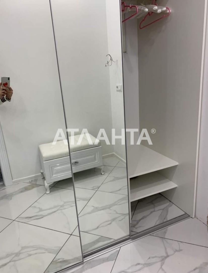 Продается 2-комнатная Квартира на ул. Ул. Луценко Дмитрия — 89 900 у.е. (фото №3)