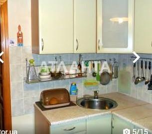 Продается 2-комнатная Квартира на ул. Ул. Петра Панча — 55 000 у.е. (фото №2)