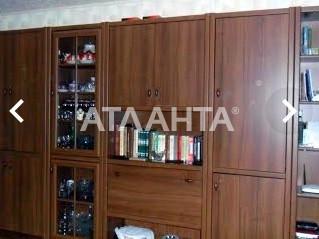 Продается 2-комнатная Квартира на ул. Ул. Петра Панча — 55 000 у.е. (фото №4)