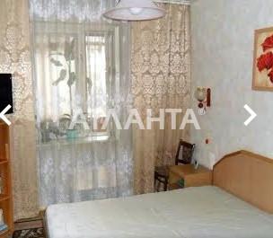 Продается 2-комнатная Квартира на ул. Ул. Петра Панча — 55 000 у.е. (фото №5)