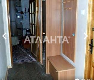 Продается 2-комнатная Квартира на ул. Ул. Петра Панча — 55 000 у.е. (фото №6)