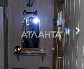Продается 2-комнатная Квартира на ул. Ул. Петра Панча — 55 000 у.е. (фото №8)