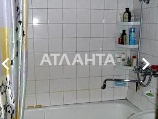 Продается 2-комнатная Квартира на ул. Ул. Петра Панча — 55 000 у.е. (фото №9)