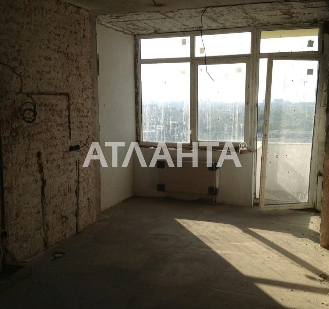 Продается 1-комнатная Квартира на ул. Ул. Щербаковского — 42 800 у.е. (фото №2)