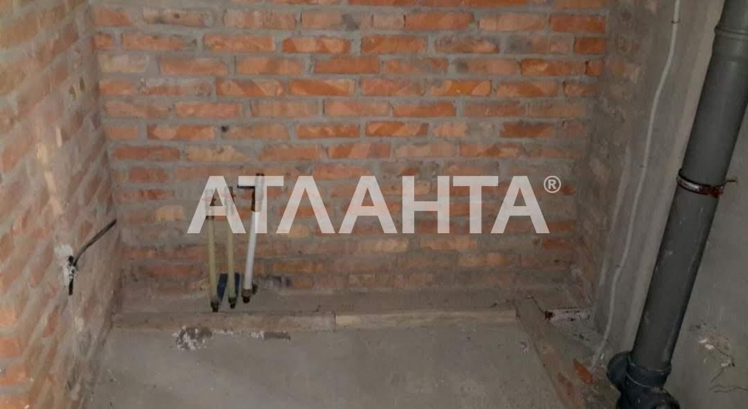 Продается 1-комнатная Квартира на ул. Ул. Щербаковского — 42 800 у.е. (фото №3)