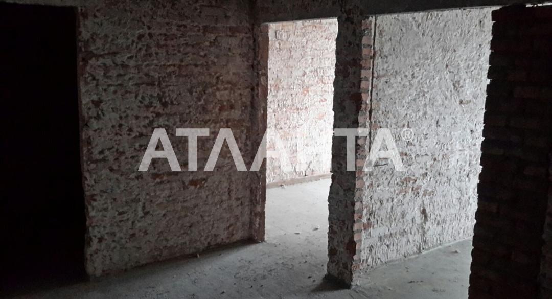 Продается 1-комнатная Квартира на ул. Ул. Щербаковского — 42 800 у.е. (фото №4)