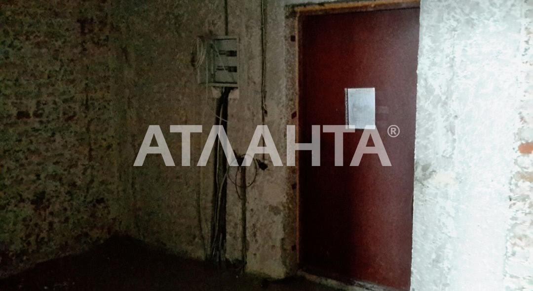 Продается 1-комнатная Квартира на ул. Ул. Щербаковского — 42 800 у.е. (фото №5)
