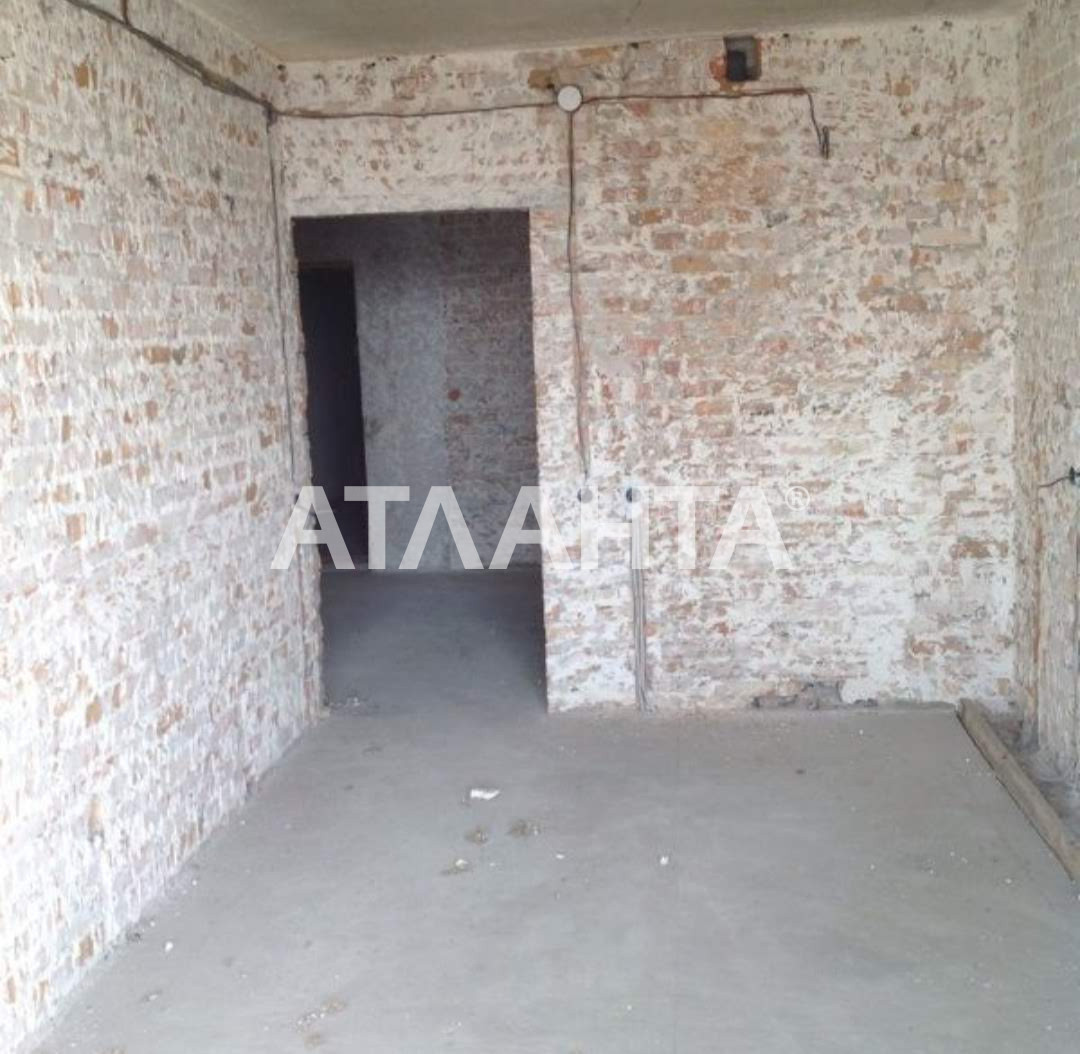 Продается 1-комнатная Квартира на ул. Ул. Щербаковского — 42 800 у.е. (фото №8)