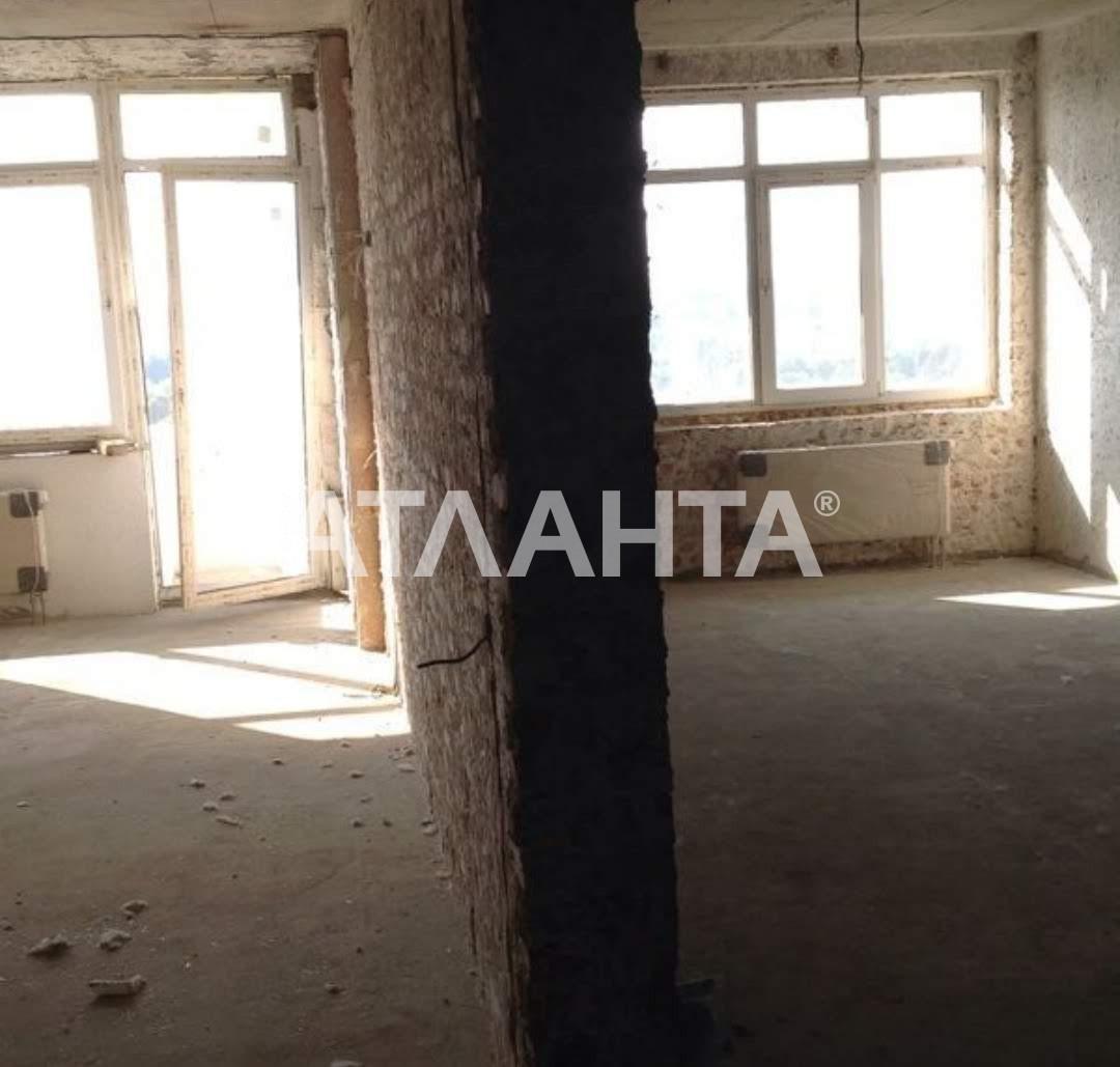 Продается 1-комнатная Квартира на ул. Ул. Щербаковского — 42 800 у.е. (фото №9)