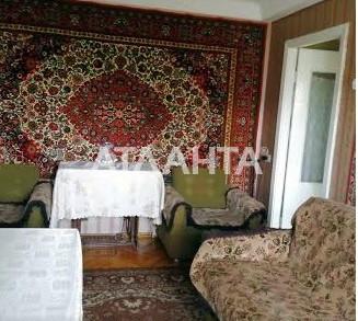 Продается 2-комнатная Квартира на ул. Ул. Кирилловская — 45 000 у.е.