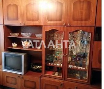 Продается 2-комнатная Квартира на ул. Ул. Кирилловская — 45 000 у.е. (фото №2)