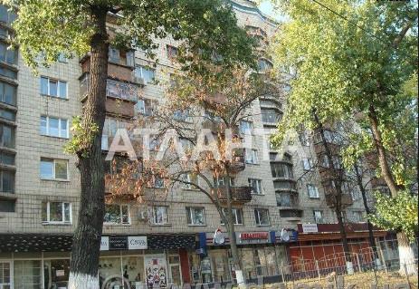 Продается 2-комнатная Квартира на ул. Ул. Кирилловская — 45 000 у.е. (фото №5)