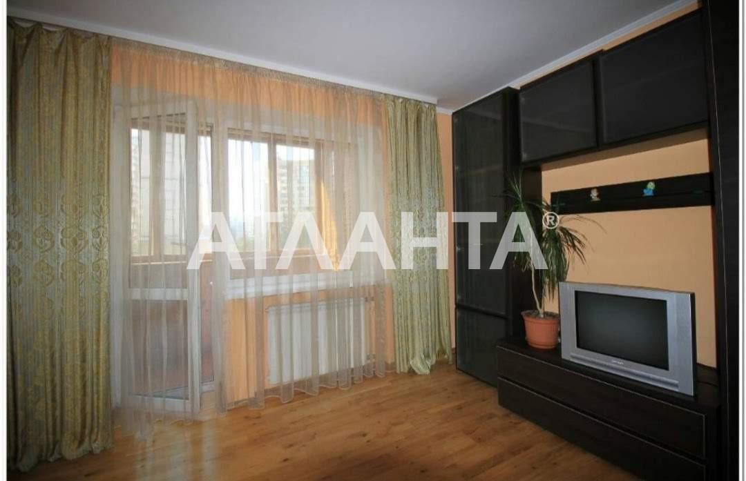 Продается 2-комнатная Квартира на ул. Ул. Речная — 66 300 у.е.