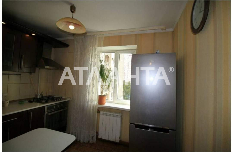 Продается 2-комнатная Квартира на ул. Ул. Речная — 66 300 у.е. (фото №5)