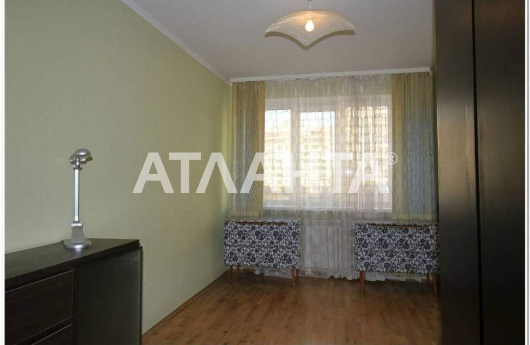 Продается 2-комнатная Квартира на ул. Ул. Речная — 66 300 у.е. (фото №6)