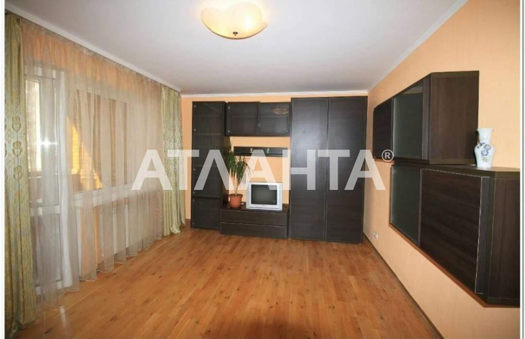 Продается 2-комнатная Квартира на ул. Ул. Речная — 66 300 у.е. (фото №8)