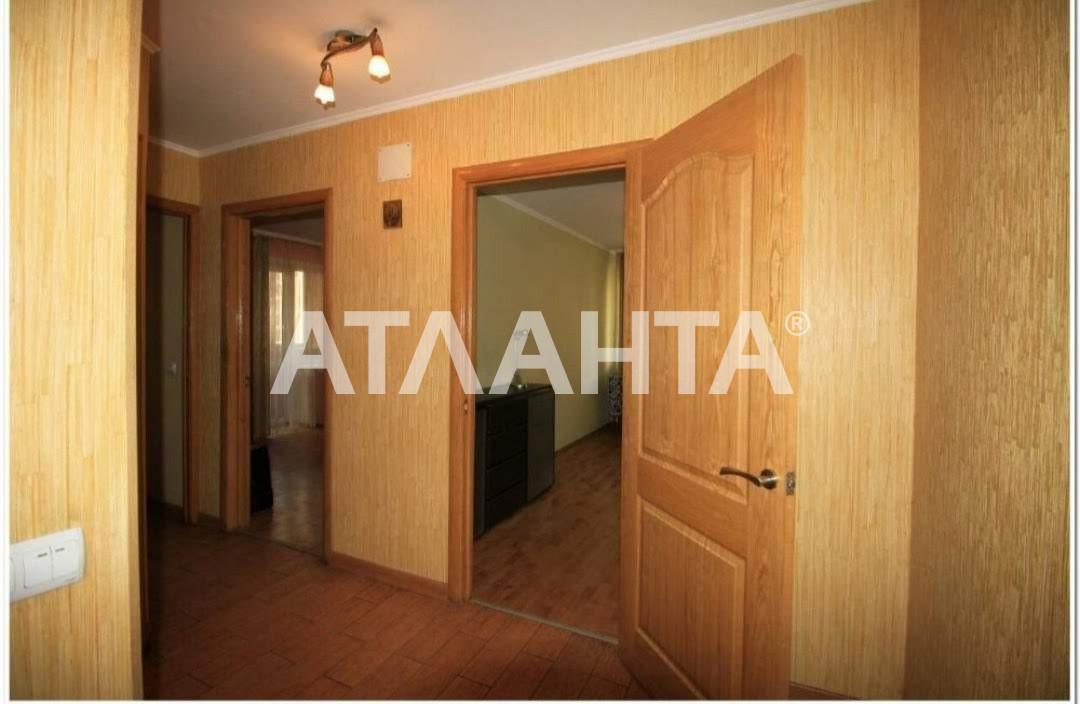Продается 2-комнатная Квартира на ул. Ул. Речная — 66 300 у.е. (фото №9)