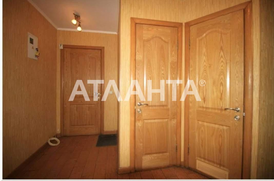 Продается 2-комнатная Квартира на ул. Ул. Речная — 66 300 у.е. (фото №10)