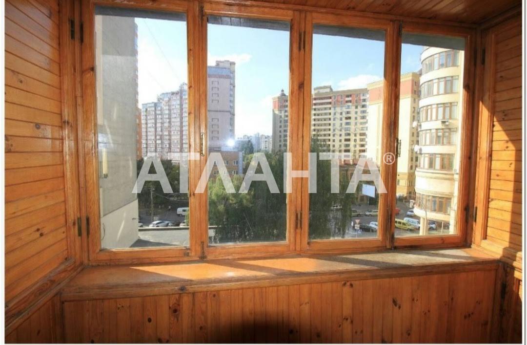 Продается 2-комнатная Квартира на ул. Ул. Речная — 66 300 у.е. (фото №11)