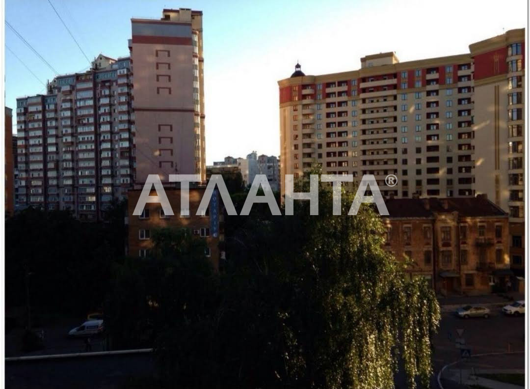Продается 2-комнатная Квартира на ул. Ул. Речная — 66 300 у.е. (фото №13)