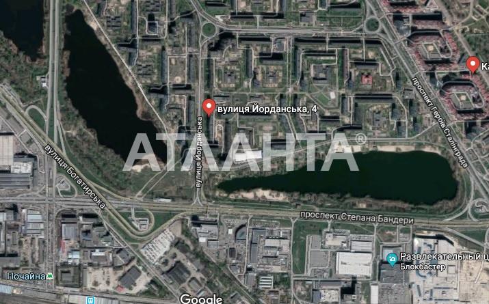 Продается 1-комнатная Квартира на ул. Ул. Иорданская — 45 000 у.е. (фото №8)