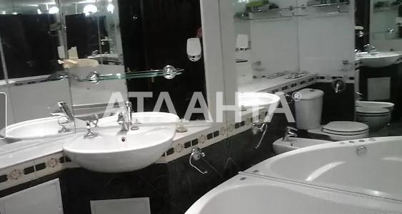 Продается 3-комнатная Квартира на ул. Зои Гайдай — 73 100 у.е. (фото №7)