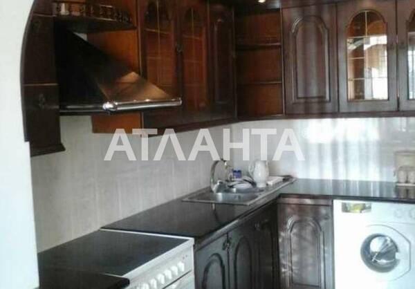 Продается 3-комнатная Квартира на ул. Зои Гайдай — 73 100 у.е.