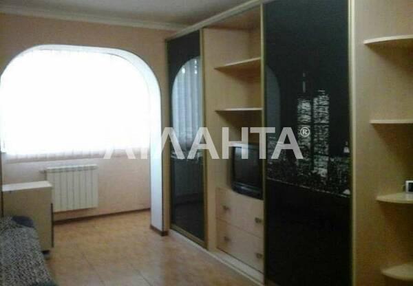 Продается 3-комнатная Квартира на ул. Зои Гайдай — 73 100 у.е. (фото №2)