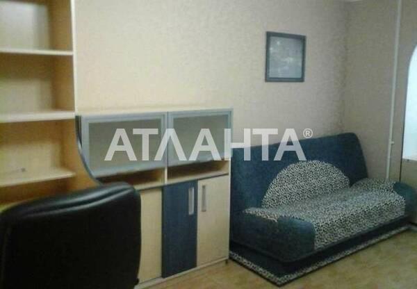 Продается 3-комнатная Квартира на ул. Зои Гайдай — 73 100 у.е. (фото №4)