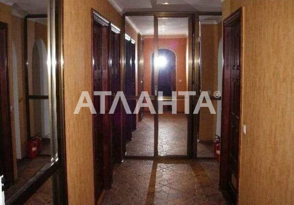Продается 3-комнатная Квартира на ул. Зои Гайдай — 73 100 у.е. (фото №5)