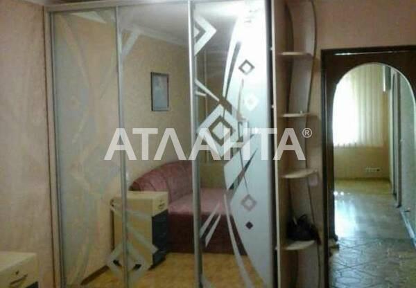 Продается 3-комнатная Квартира на ул. Зои Гайдай — 73 100 у.е. (фото №6)