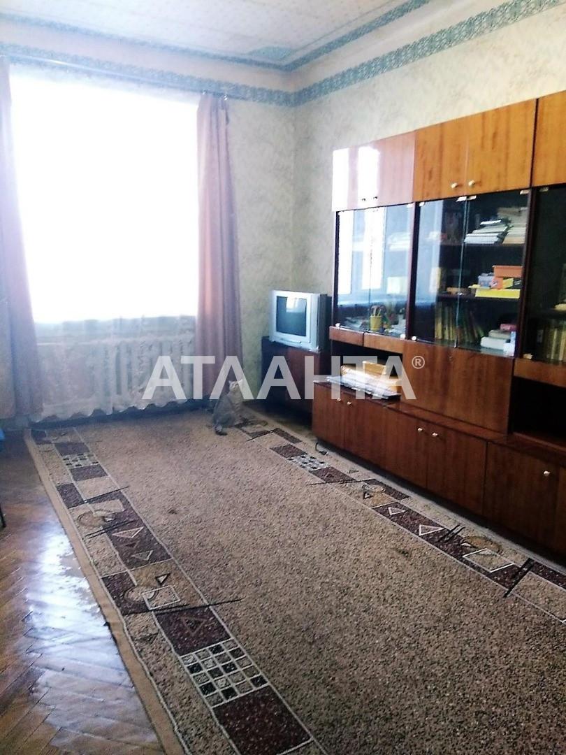 Продается 3-комнатная Квартира на ул. Ул. Семьи Хохловых — 72 000 у.е. (фото №3)