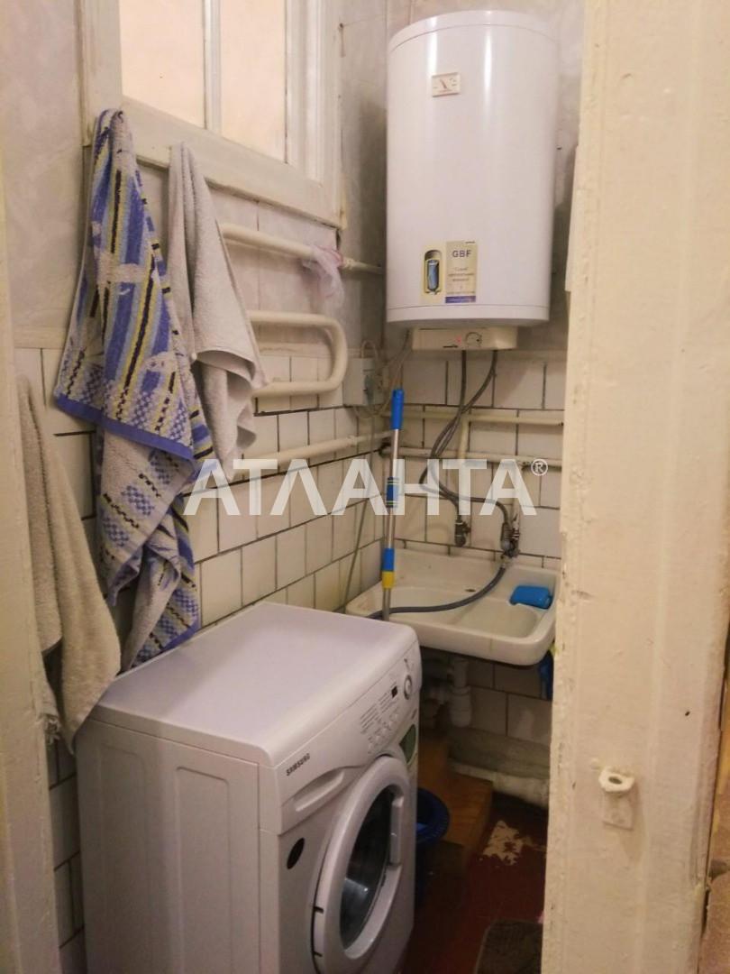 Продается 3-комнатная Квартира на ул. Ул. Семьи Хохловых — 72 000 у.е. (фото №6)