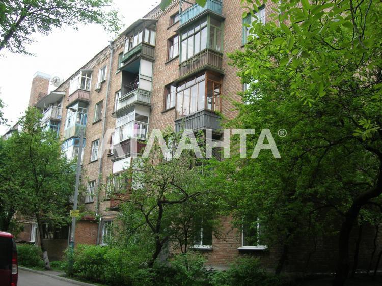 Продается 3-комнатная Квартира на ул. Ул. Семьи Хохловых — 72 000 у.е. (фото №10)