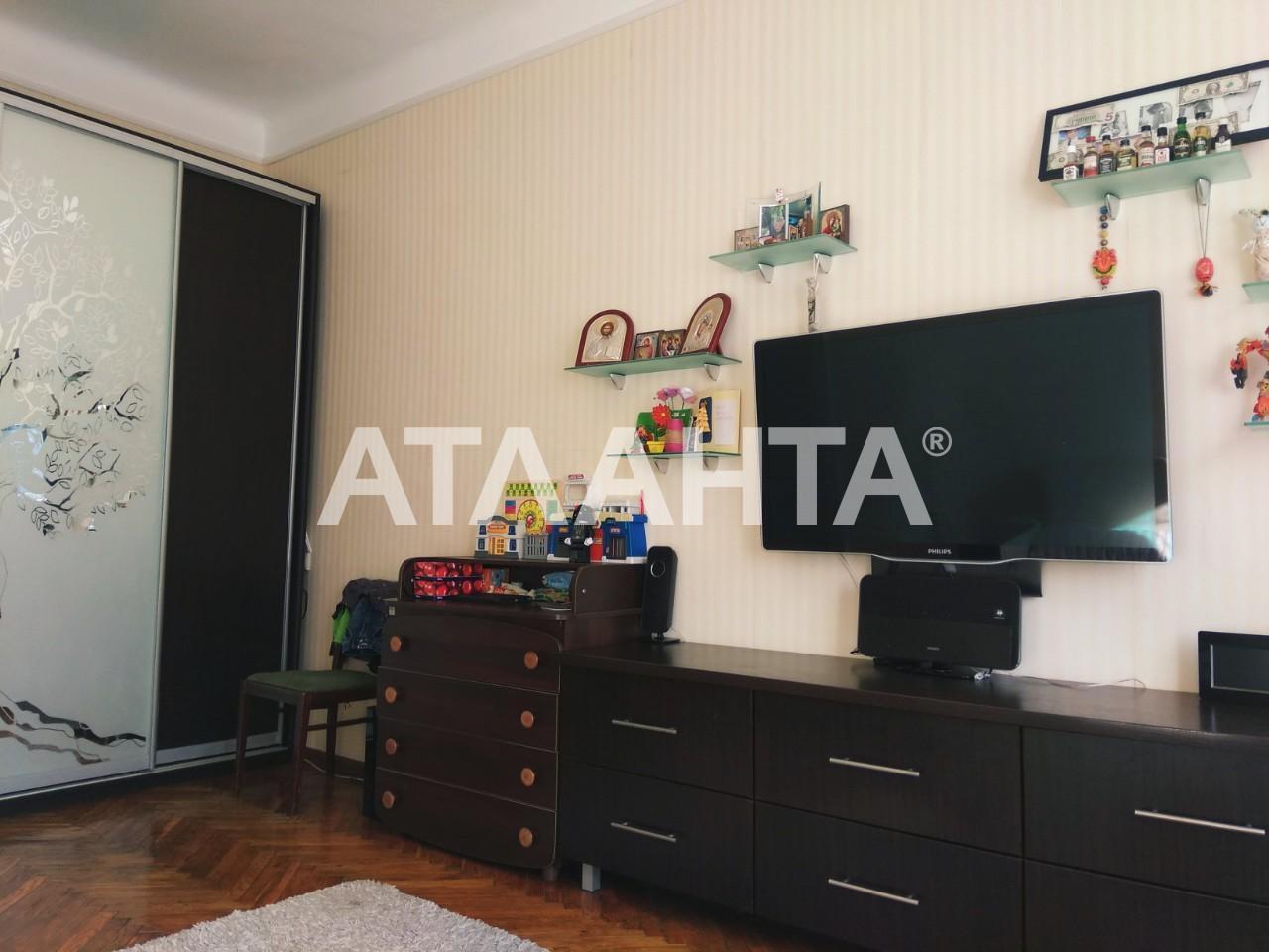 Продается 3-комнатная Квартира на ул. Ул. Семьи Хохловых — 72 000 у.е. (фото №7)