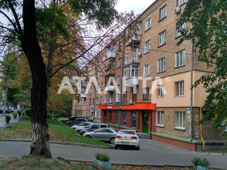 Продается 3-комнатная Квартира на ул. Ул. Семьи Хохловых — 72 000 у.е. (фото №11)