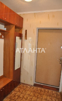 Продается 1-комнатная Квартира на ул. Ул. Мостицкая — 32 000 у.е. (фото №5)