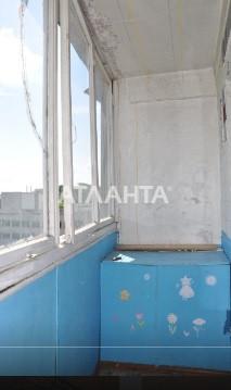 Продается 1-комнатная Квартира на ул. Ул. Мостицкая — 32 000 у.е. (фото №6)